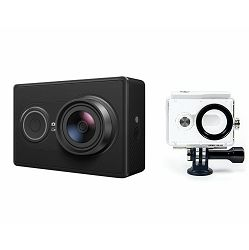 Xiaomi Yi Action Camera - FullHD + Water Case