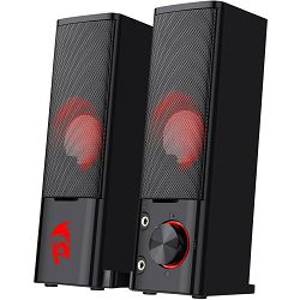 Zvučnici Redragon GS550 Orpheus, 2.0