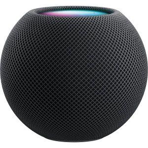 Zvučnik Apple HomePod mini, Space Gray - my5g2d/a