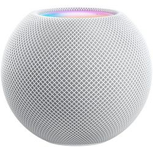 Zvučnik Apple HomePod mini, White - my5h2d/a