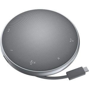 Zvučnik Dell MH3021P, USB-C