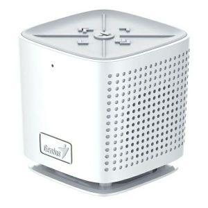 Zvučnik Genius SP-925BT, Bluetooth + 3,5mm, bijeli