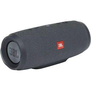 Zvučnik JBL Charge Essential, bluetooth, vodootporan IP67, crni
