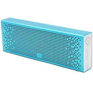 Zvučnik Xiaomi Mi Bluetooth, Plavi