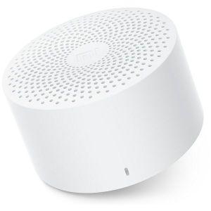 Zvučnik Xiaomi Mi Compact 2, Bluetooth, bijeli