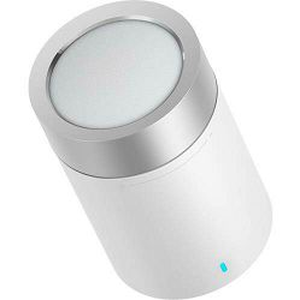 Zvučnik Xiaomi Mi Pocket 2, Bluetooth, Bijeli