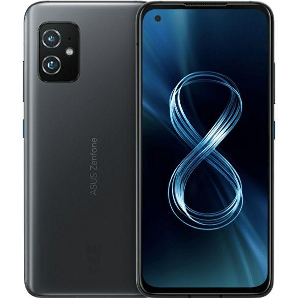 Mobitel Asus Zenfone 8, 5.9