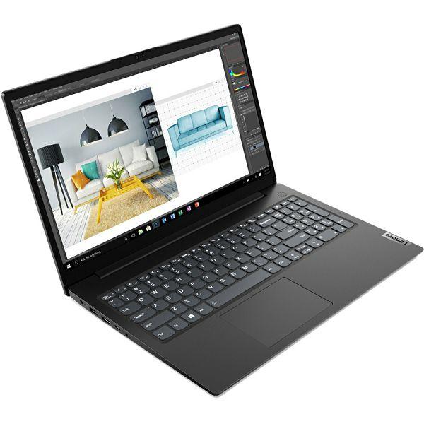 Notebook Lenovo V15 G2, 82KD004ASC, 15.6