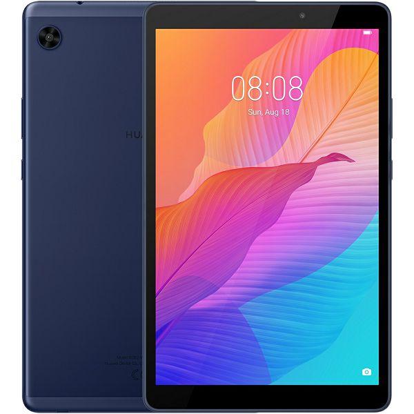 Tablet Huawei MatePad T8 8