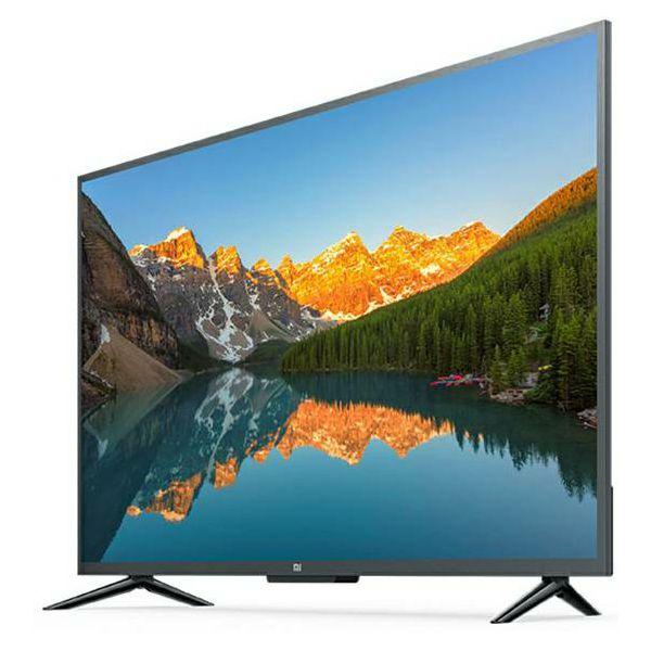 TV XIAOMI MI 43